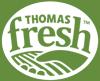 Thomas Fresh