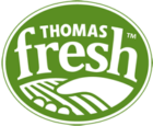Thomas Fresh logo