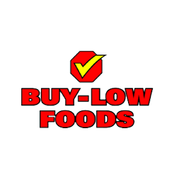Buy Low Foods