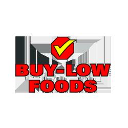 Buy Low Foods