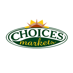 Choices Markets logo