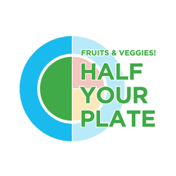 halfyourplate