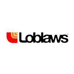 Loblaws logo