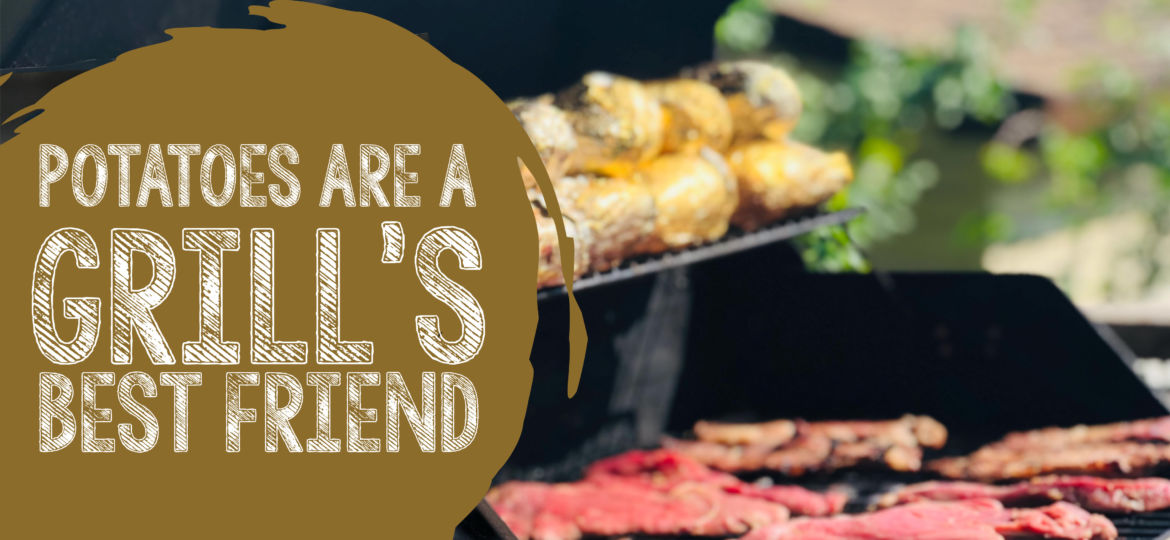 Potatoes are a grills best friend_Blog_Working Files-05